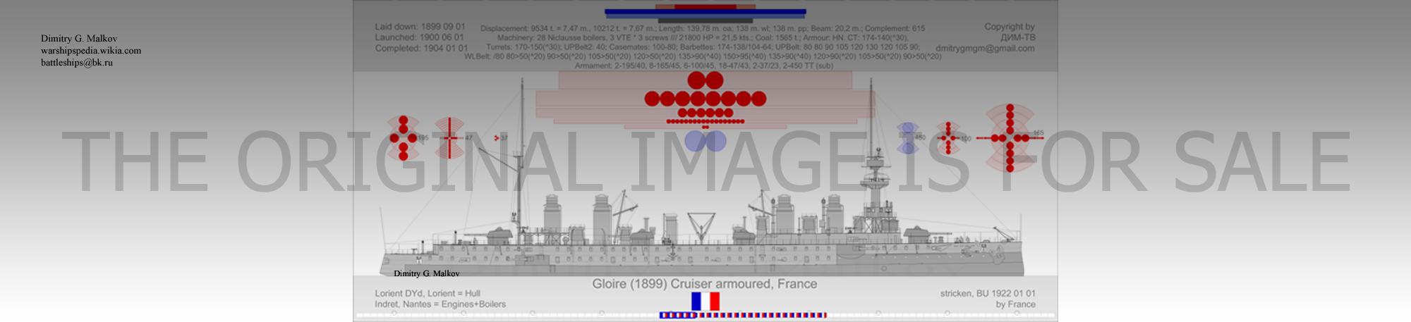 Mes dessins de navires français et de construction française - Page 14 Ca-18925