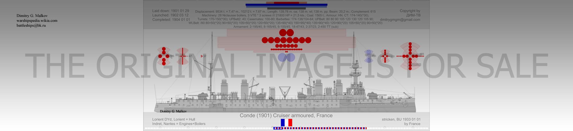 Mes dessins de navires français et de construction française - Page 14 Ca-19011