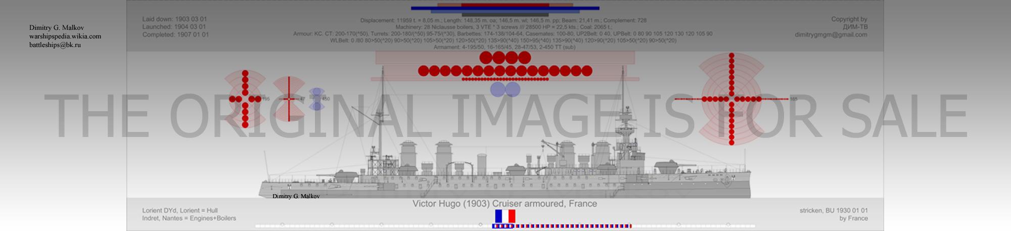 Mes dessins de navires français et de construction française - Page 14 Ca-19013