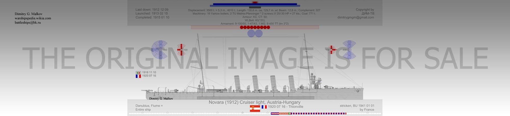 Mes dessins des navires francais Cl-19114