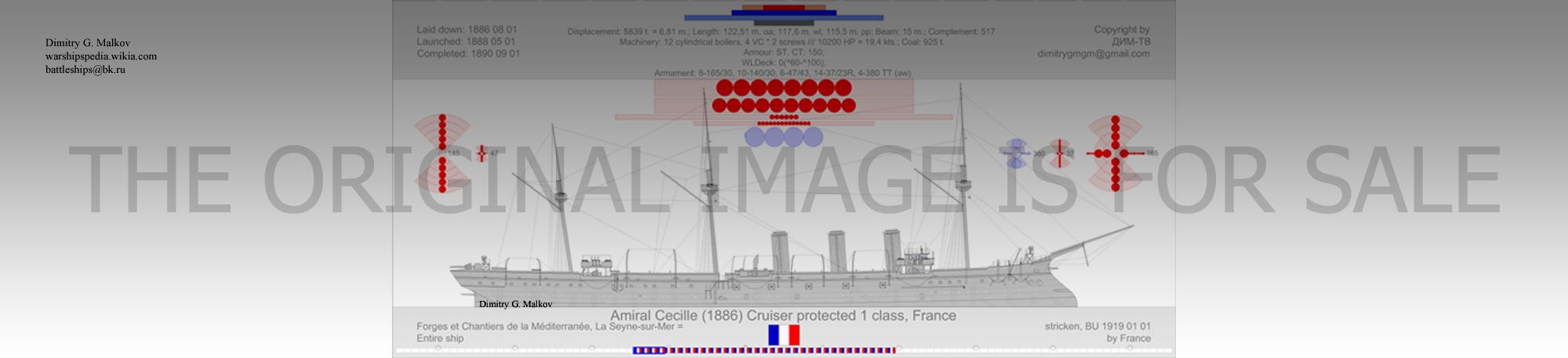 Mes dessins de navires français et de construction française - Page 15 Cp-18144