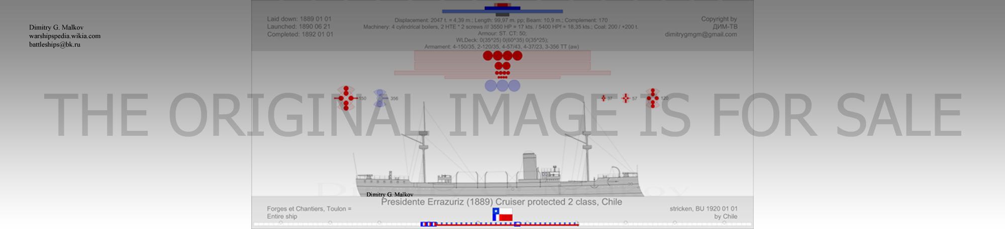 Mes dessins de navires français et de construction française - Page 2 Cp-18812