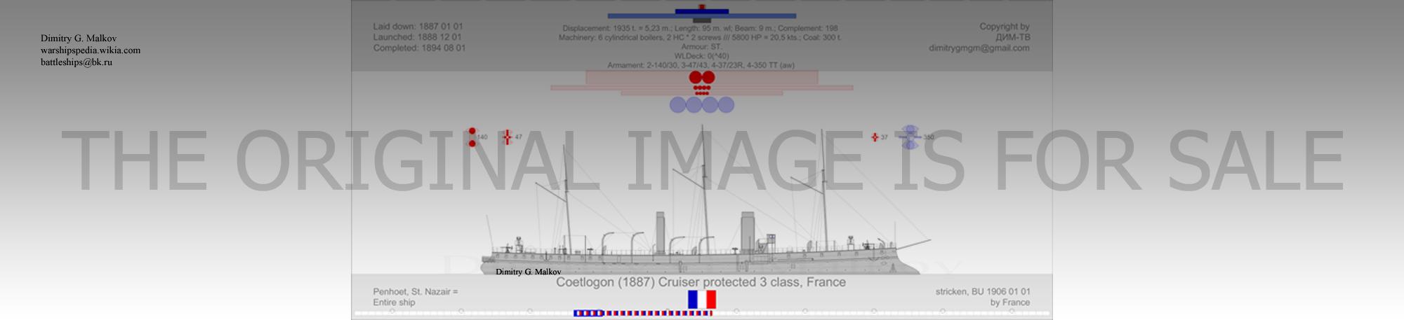 Mes dessins des navires francais - Page 5 Cp-18818