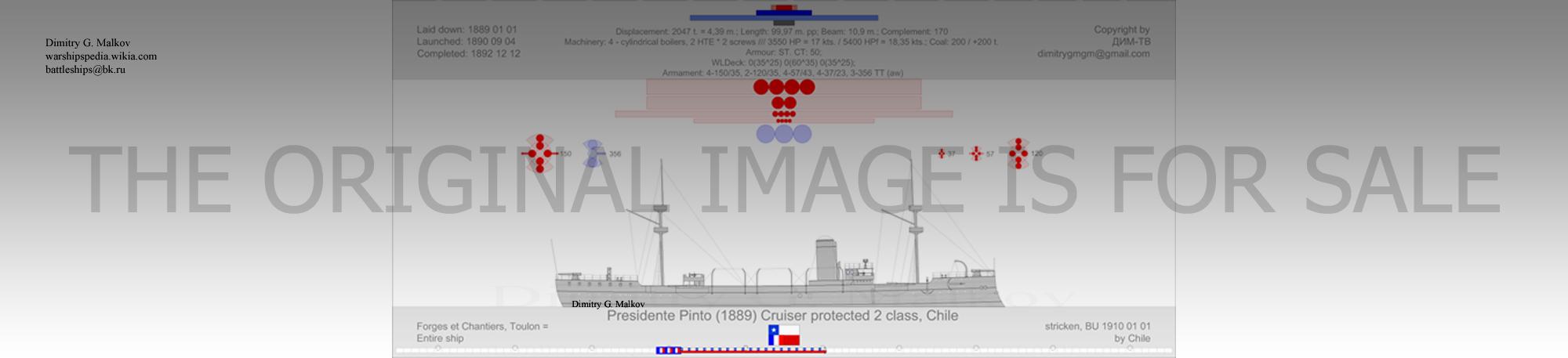 Mes dessins des navires francais - Page 6 Cp-18820