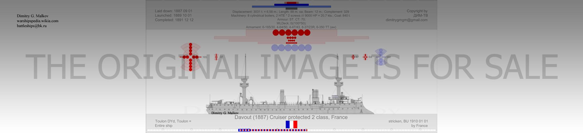 Mes dessins de navires français et de construction française - Page 8 Cp-18825