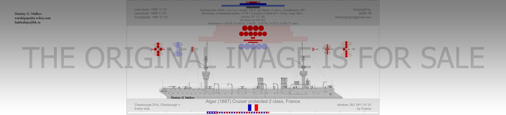 Mes dessins de navires français et de construction française - Page 8 Cp-18827