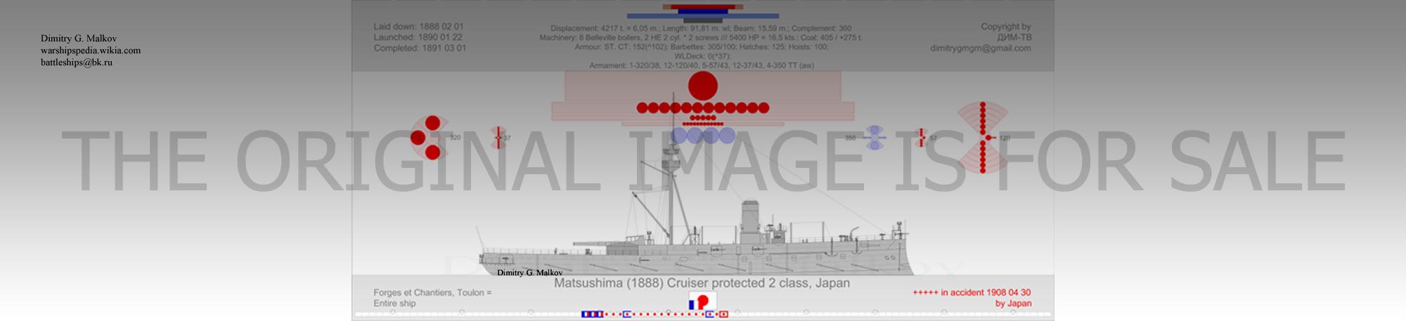 Mes dessins des navires francais - Page 9 Cp-18829