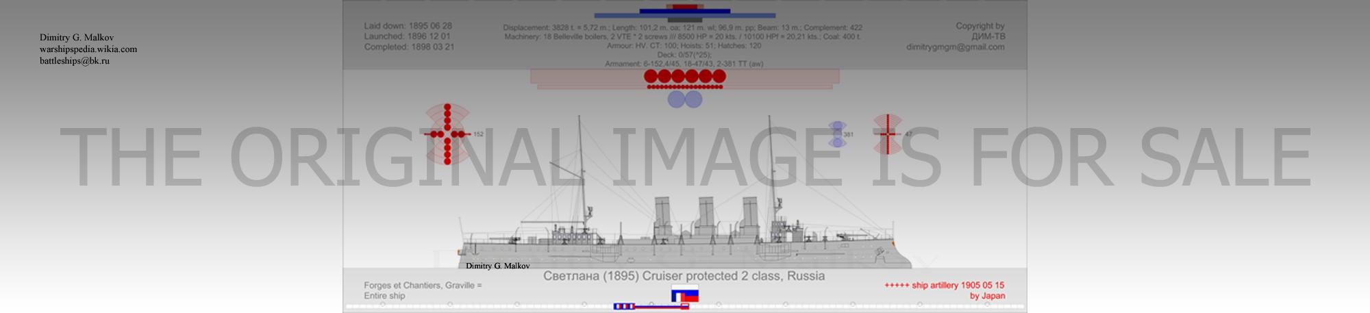 Mes dessins de navires français et de construction française - Page 2 Cp-18912