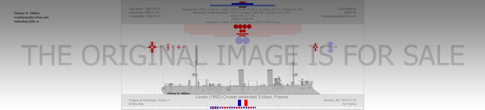 Mes dessins des navires francais - Page 6 Cp-18913