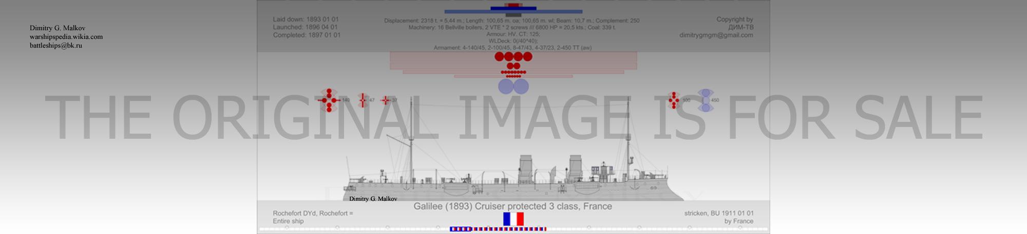 Mes dessins des navires francais - Page 6 Cp-18914