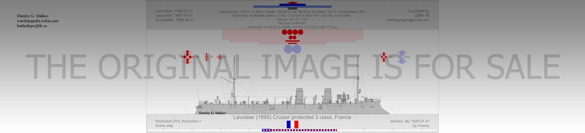 Mes dessins des navires francais - Page 6 Cp-18915
