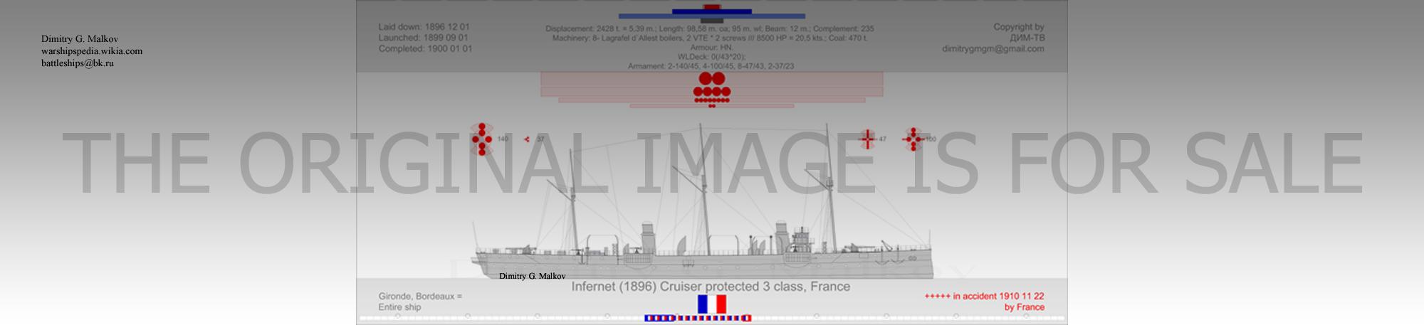 Mes dessins des navires francais - Page 6 Cp-18916