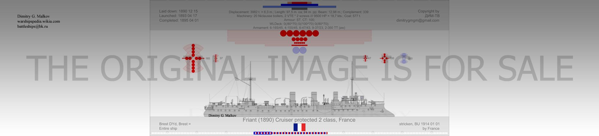 Mes dessins des navires francais - Page 9 Cp-18919