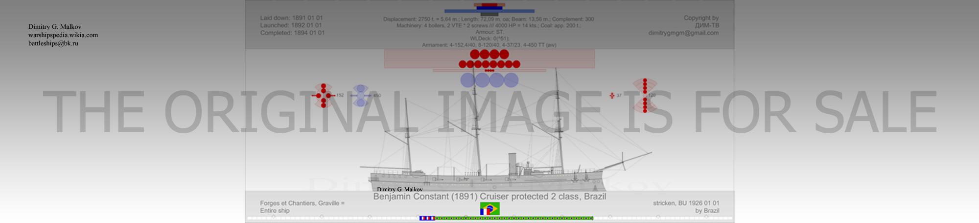 Mes dessins des navires francais - Page 9 Cp-18920