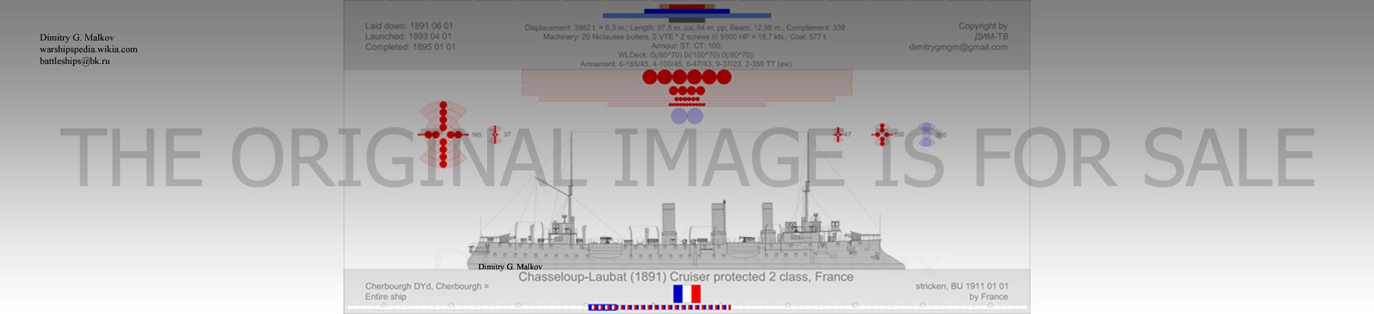 Mes dessins des navires francais - Page 9 Cp-18921