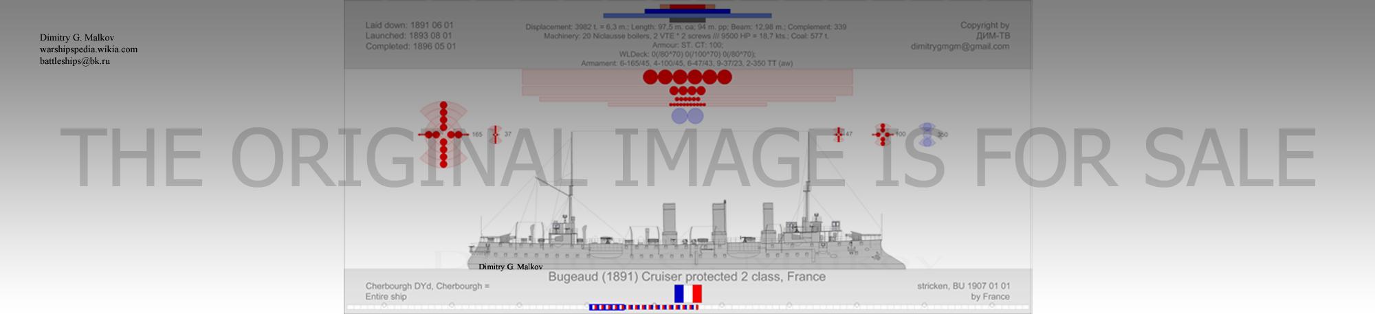 Mes dessins des navires francais - Page 9 Cp-18922