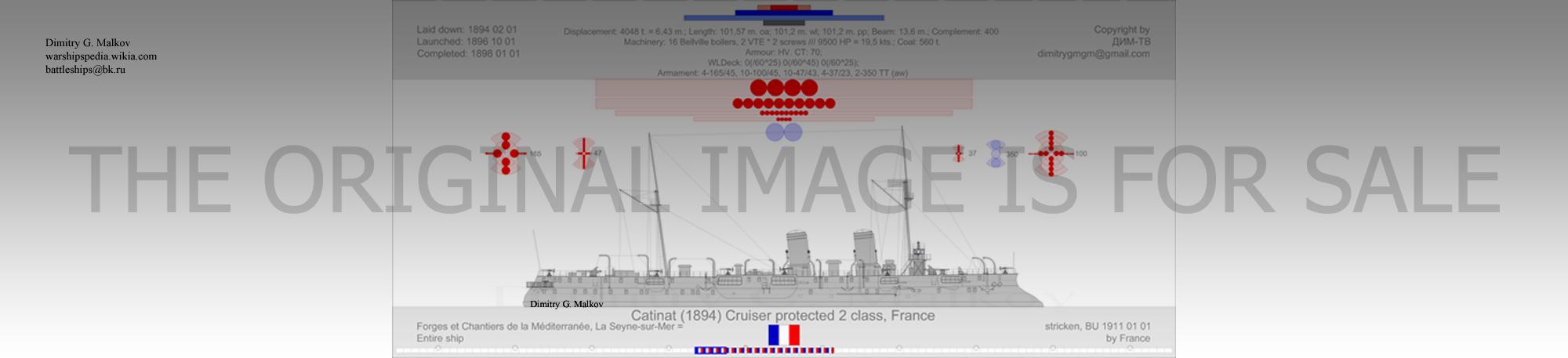Mes dessins de navires français et de construction française - Page 14 Cp-18927