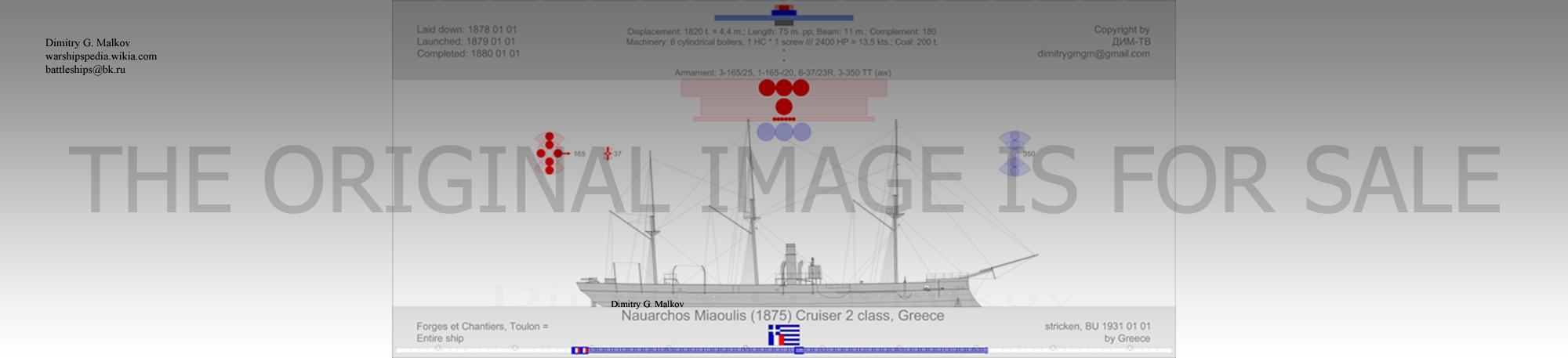 Mes dessins de navires français et de construction française - Page 2 Cs-18710