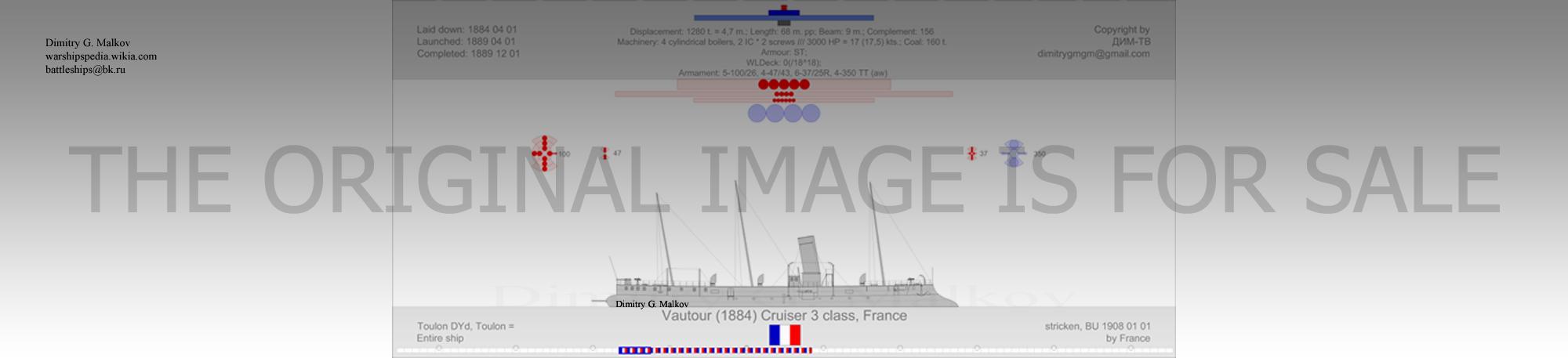 Mes dessins des navires francais - Page 5 Cs-18813