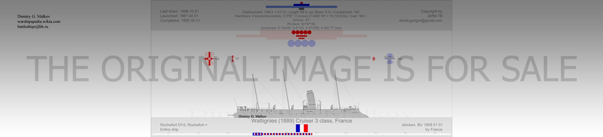 Mes dessins des navires francais - Page 5 Cs-18815