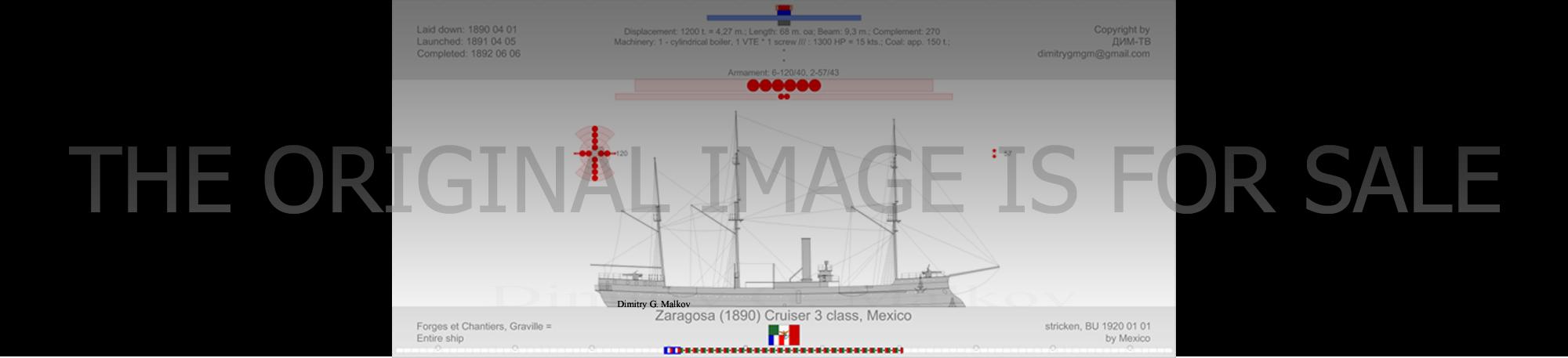 Mes dessins de navires français et de construction française - Page 2 Cs-18910