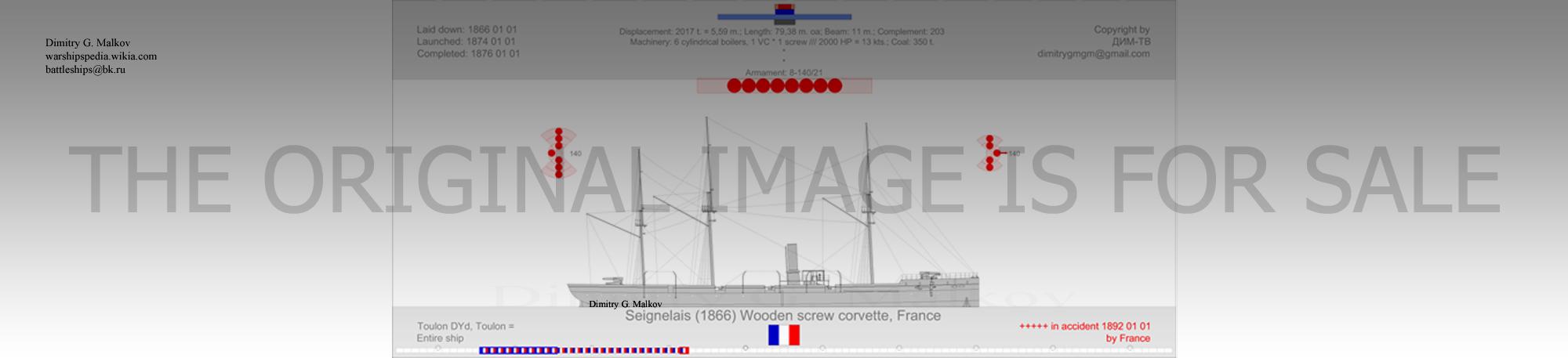 Mes dessins de navires français et de construction française - Page 10 Cw-18610
