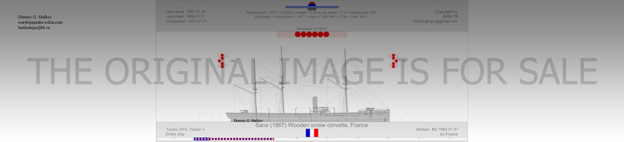 Mes dessins de navires français et de construction française - Page 10 Cw-18611
