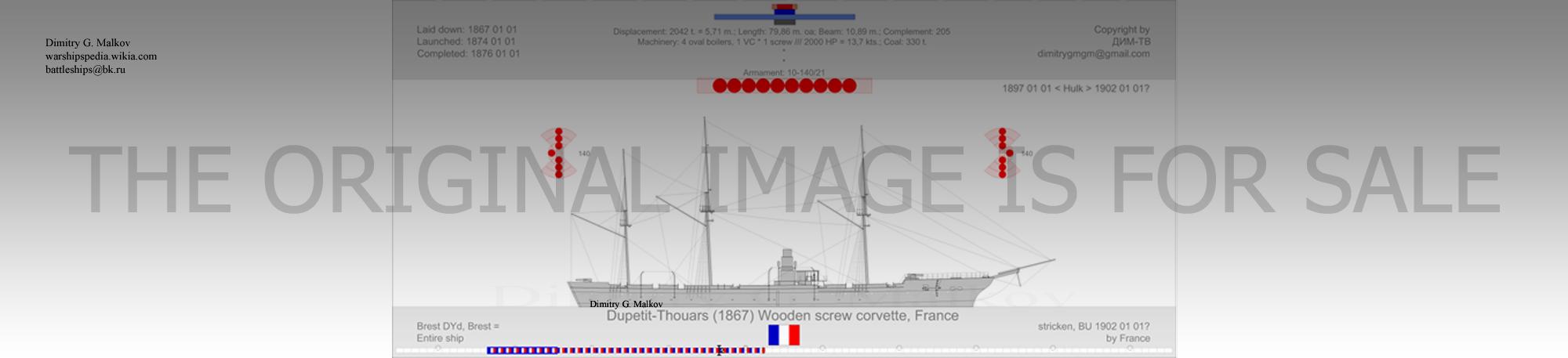 Mes dessins de navires français et de construction française - Page 10 Cw-18615