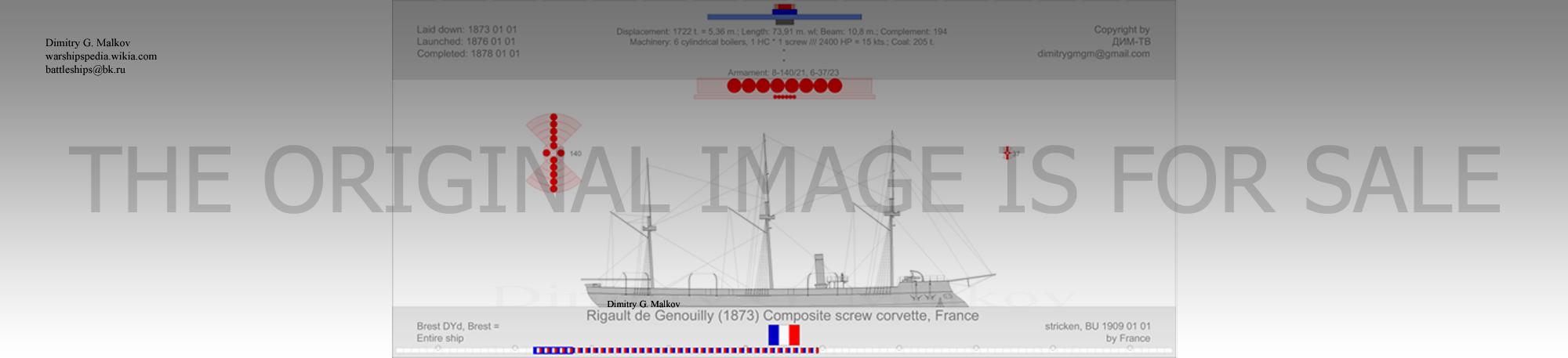 Mes dessins de navires français et de construction française - Page 2 Cw-18710