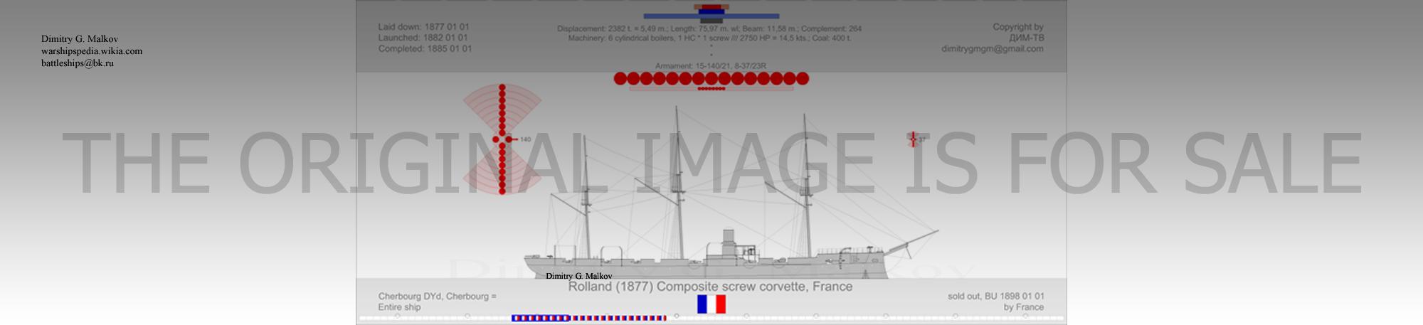 Mes dessins de navires français et de construction française - Page 3 Cw-18711
