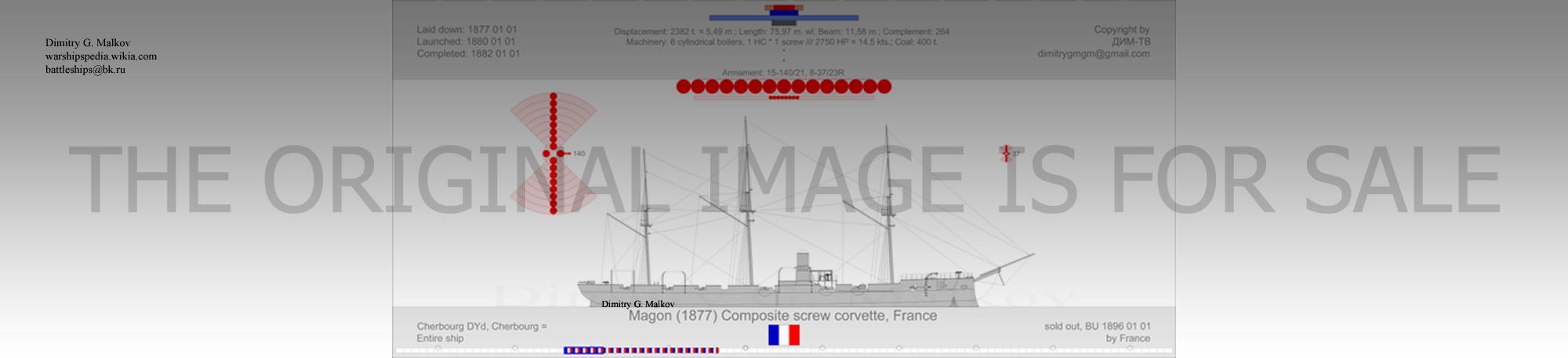 Mes dessins de navires français et de construction française - Page 3 Cw-18712