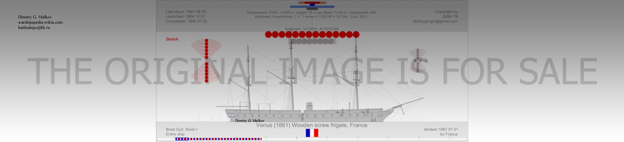 Mes dessins de navires français et de construction française - Page 3 Cw1-1810