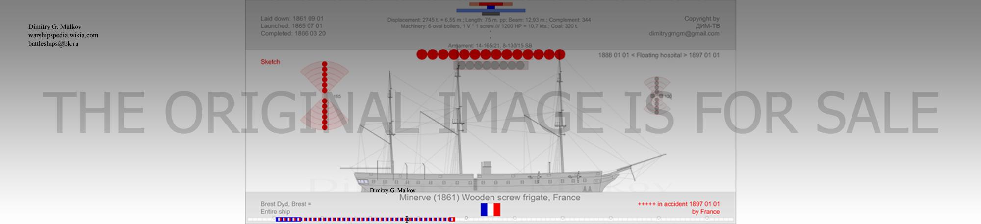 Mes dessins de navires français et de construction française - Page 3 Cw1-1811