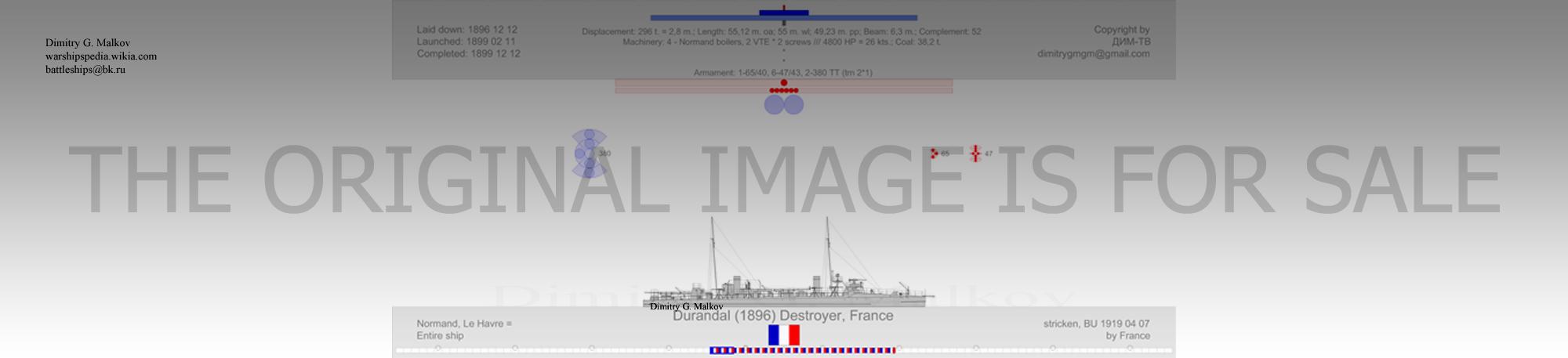 Mes dessins de navires français et de construction française - Page 8 Dd-18911