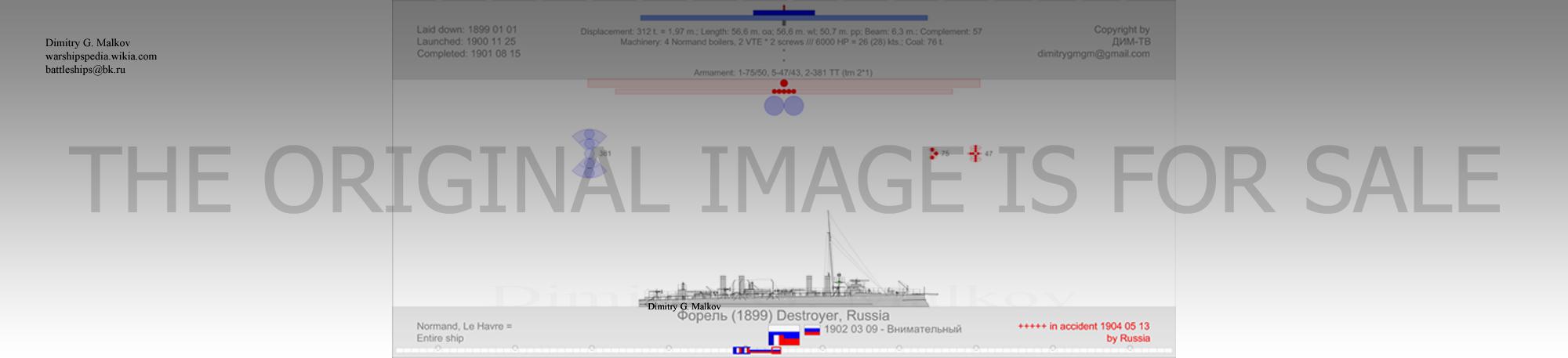 Mes dessins des navires francais - Page 9 Dd-18918