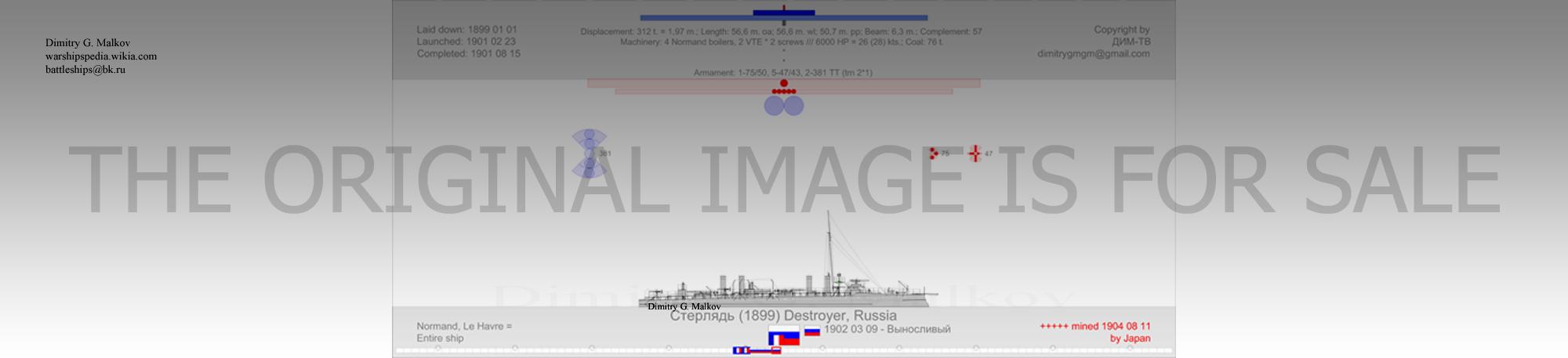 Mes dessins des navires francais - Page 9 Dd-18920