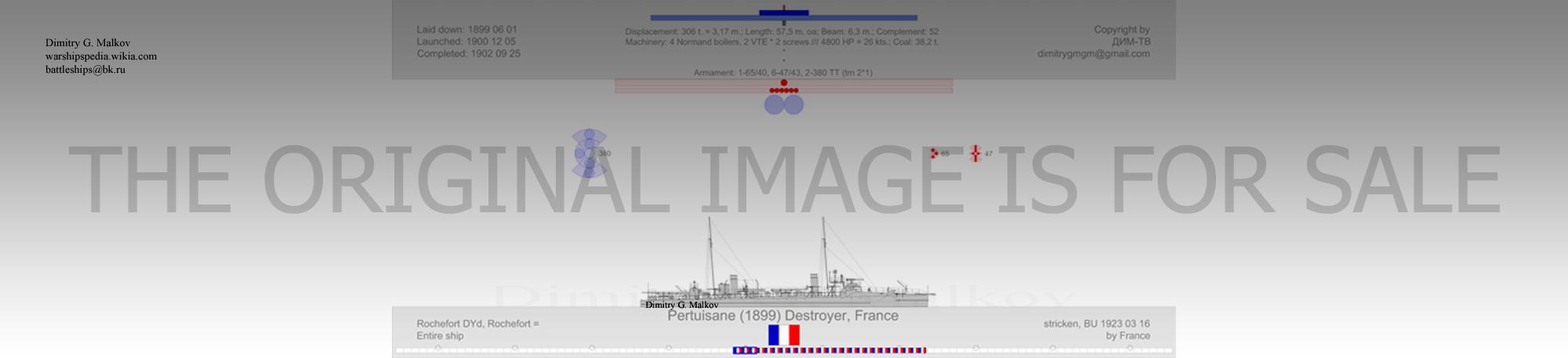 Mes dessins de navires français et de construction française - Page 10 Dd-18924