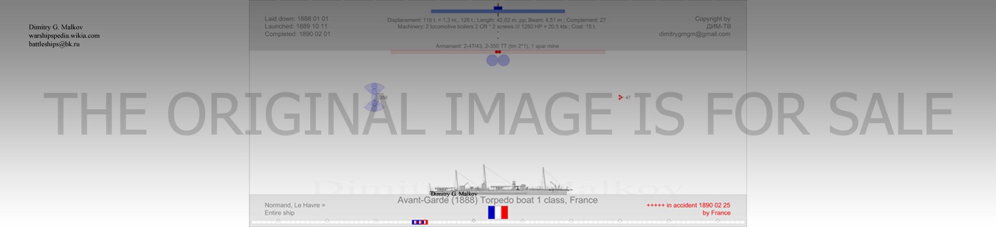 Mes dessins de navires français et de construction française - Page 10 Tb-18810