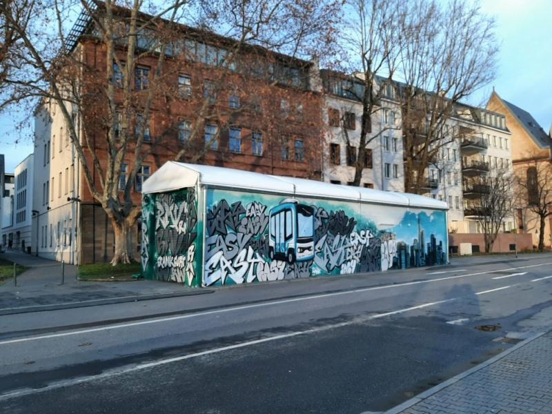 Anti Graffiti für Zweckgebäude - Seite 5 2019ff10