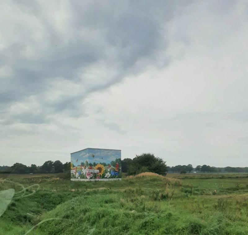 Anti Graffiti für Zweckgebäude - Seite 6 _image11