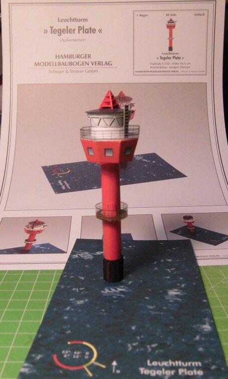Leuchttürme, M 1:250 - Seite 3 Cimg3724