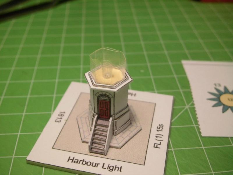 Leuchttürme, M 1:250 - Seite 3 Cimg3745