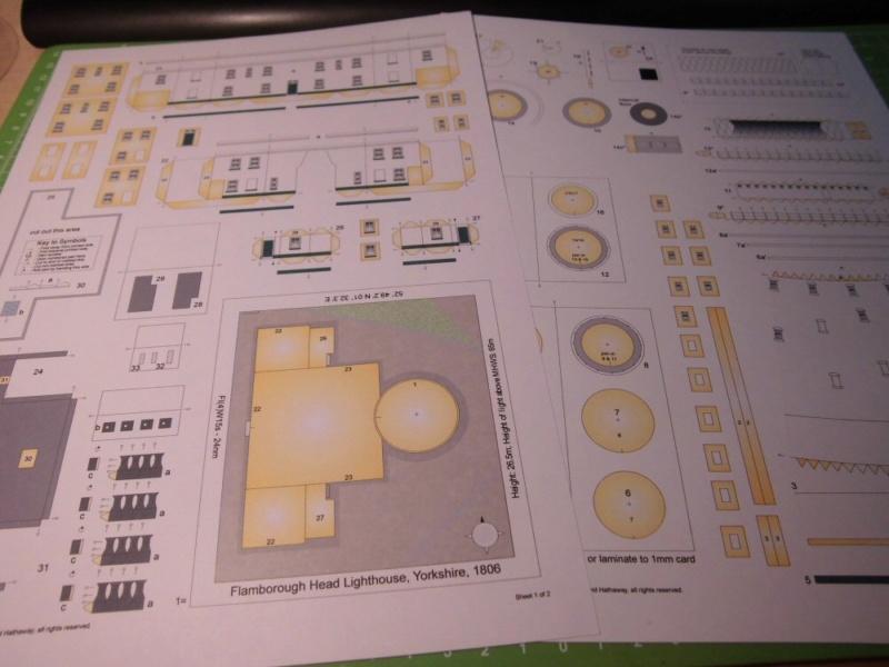 Leuchttürme, M 1:250 - Seite 3 Cimg4336