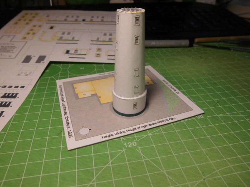 Leuchttürme, M 1:250 - Seite 3 Cimg4337
