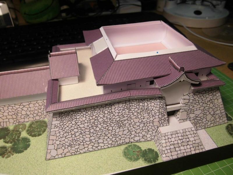 Japanische Burg Aizu: Download von Canon Cimg4921