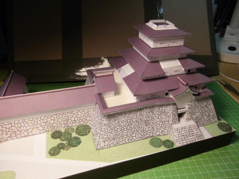 Japanische Burg Aizu: Download von Canon Cimg4924
