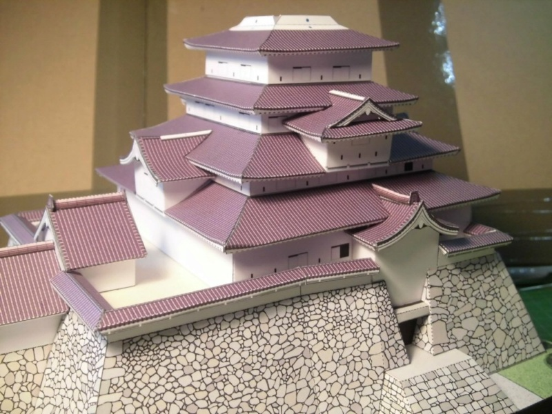 Japanische Burg Aizu: Download von Canon Cimg4926
