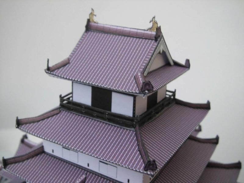 Japanische Burg Aizu: Download von Canon Cimg4928