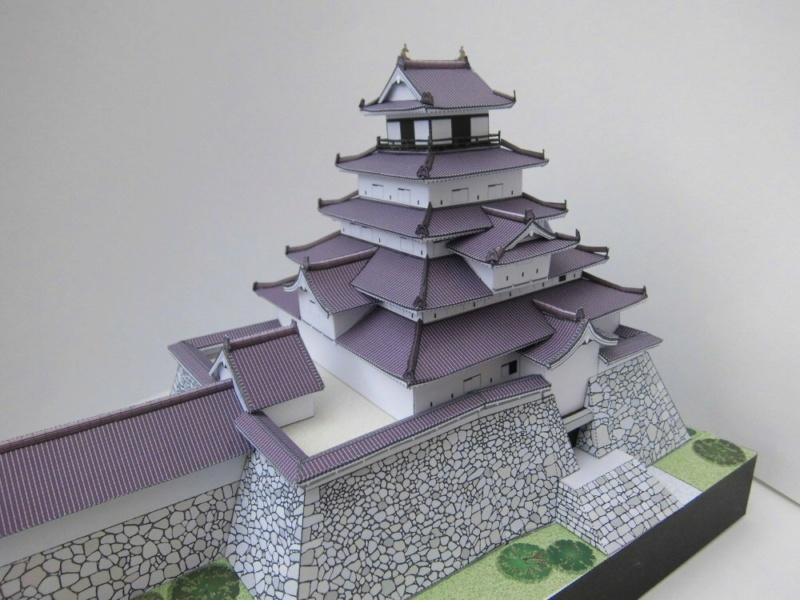 Japanische Burg Aizu: Download von Canon Cimg4929