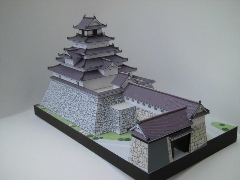 Japanische Burg Aizu: Download von Canon Cimg4930